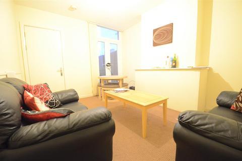 4 bedroom terraced house to rent - Selly Oak, Birmingham, B29 7RD