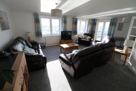 3 bedroom flat for sale - The Strand, Brighton Marina Village, Brighton