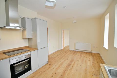 1 bedroom apartment for sale - Sheringham, NR26
