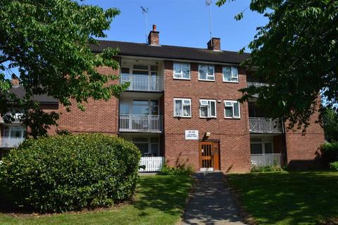 2 bedroom flat to rent - Sir Henry Parkes Rd, Canley, Coventry