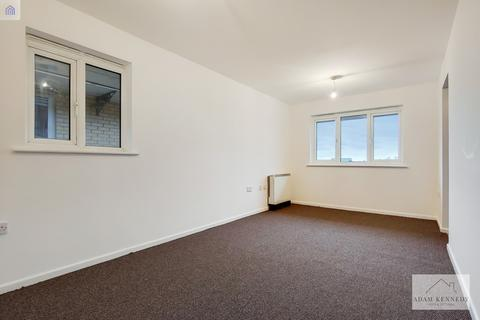2 bedroom flat to rent - Pentland Close, Edmonton, London, N9