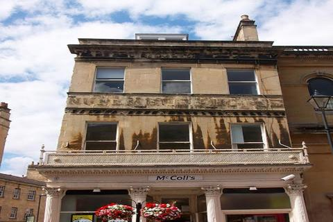 5 bedroom private hall to rent - Argyle Street