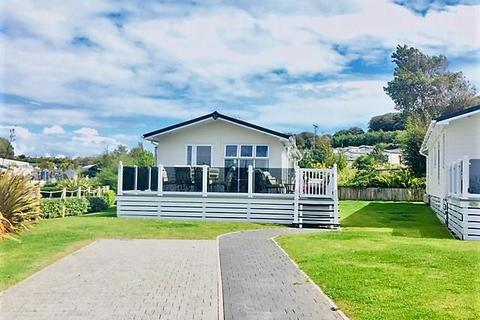 3 bedroom detached bungalow - Littlesea Holiday Park, Lynch Lane, Weymouth