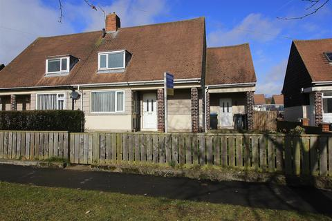 2 bedroom semi-detached house to rent - Dominion Road, Brandon