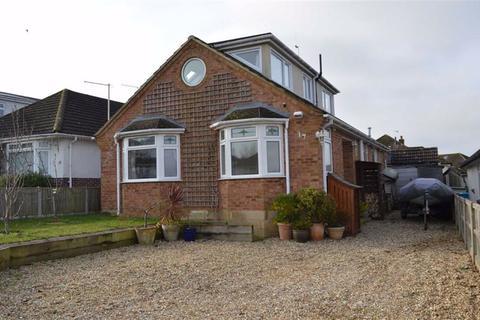 3 bedroom chalet for sale - Derwentwater Road, Wimborne, Dorset