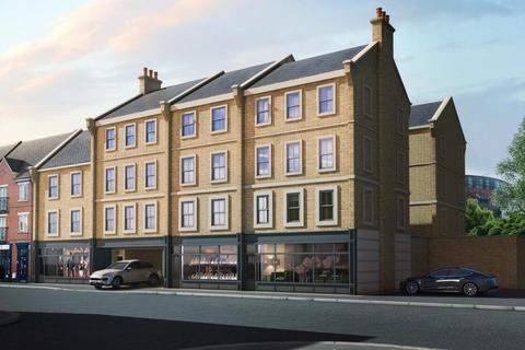 2 bedroom apartment for sale - Railway Street, Chelmsford, CM1
