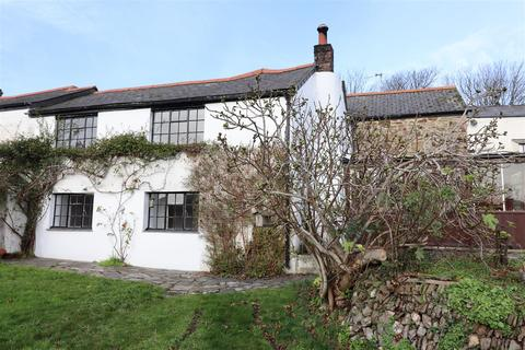 4 bedroom semi-detached house to rent - Bolingey, Perranporth