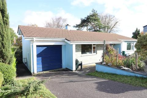 3 bedroom detached bungalow for sale - Truro