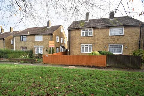 3 bedroom semi-detached house for sale - Elham Close, Twydall, Gillingham, ME8