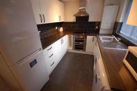 5 bedroom house share - Braemar Road, Fallowfield, Manchester