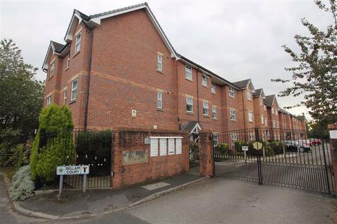 2 bedroom apartment for sale - Bellam Court, Swinton