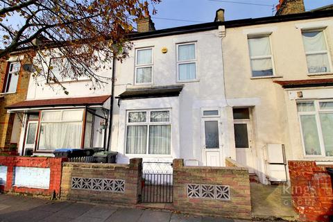 2 bedroom terraced house - Claremont Street, Edmonton, N18