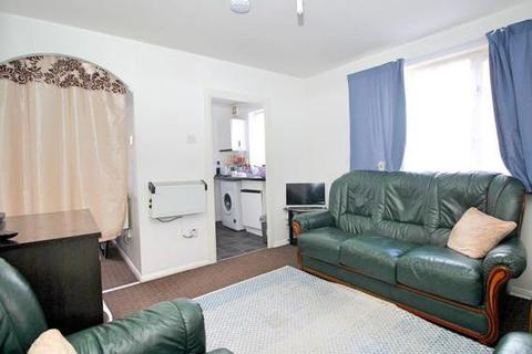 1 bedroom flat for sale - Streamside Close, London
