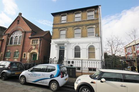 2 bedroom flat to rent - The Campsbourne, Hornsey, N8