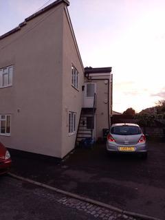 3 bedroom flat to rent - Oak Road,. Horfield
