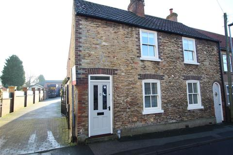 3 bedroom house - Church Street, North Cave, Brough