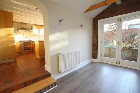 3 bedroom house to rent - Church Street, North Cave, Brough