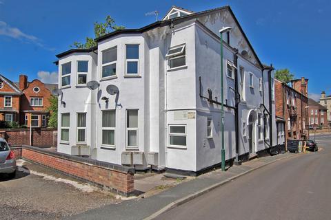 2 bedroom flat to rent - Barrack Lane, Park Border, Nottingham