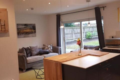 7 bedroom house share to rent - Pershore Road, Edgbaston, Birmingham, West Midlands, B5