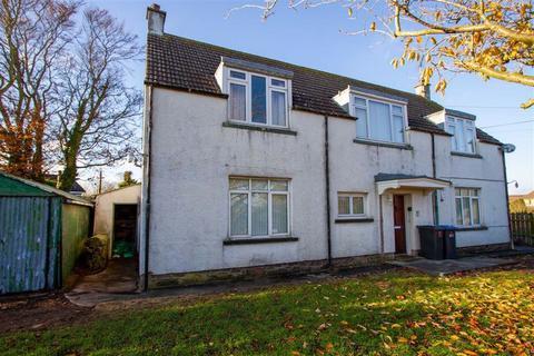 3 bedroom detached house for sale - Coldingham, Berwickshire, TD14