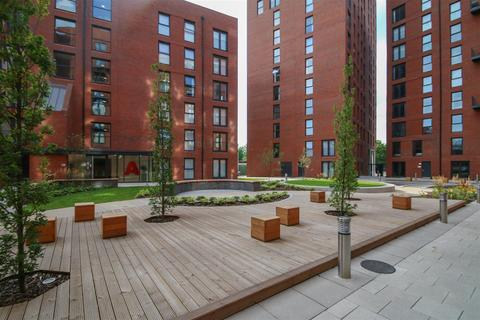 2 bedroom apartment to rent - Alto, Sillavan Way, Salford