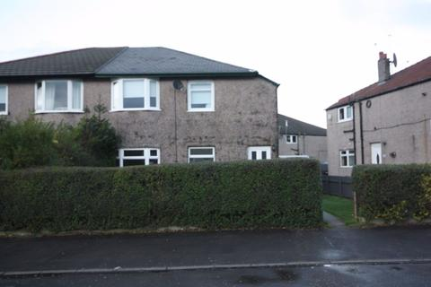 3 bedroom flat to rent - 487 Castlemilk Road