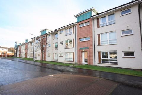 2 bedroom flat to rent - Flat 0/1, 7 Netherton Avenue, Glasgow G13 1BQ