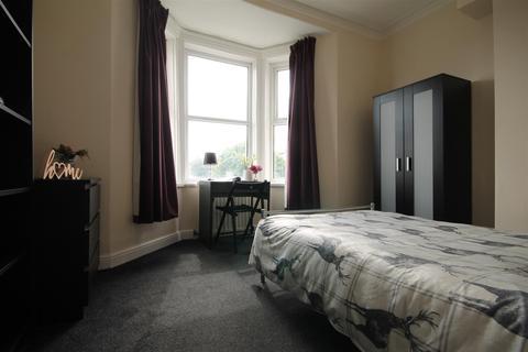 5 bedroom maisonette to rent - Goldspink Lane, Sandyford
