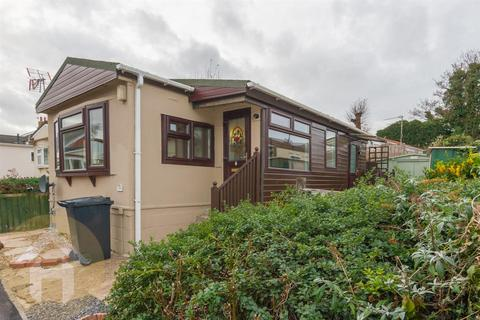1 bedroom park home for sale - Beamans Park, Royal Wootton Bassett