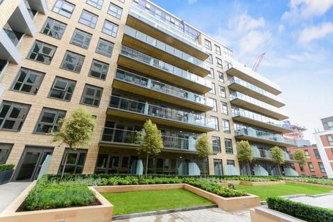 1 bedroom flat for sale - Dickens Yard, New Broadway, Ealing, W5