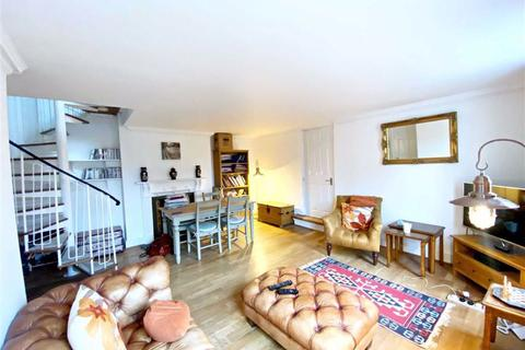 1 bedroom flat to rent - Hugueont Place, Wandsworth, SW18
