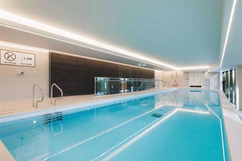 1 bedroom flat to rent - Eastfields Avenue, Wandsworth, SW18