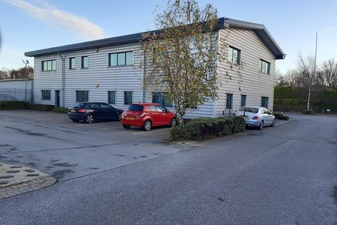 Office for sale - Unit 7 Priory Tec Park, Saxon Way, Hessle, East Yorkshire