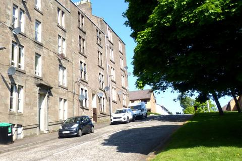 3 bedroom flat to rent - Rosebery Street, West End, Dundee, DD2 2NS