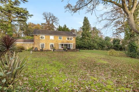 4 bedroom detached house for sale - Bassett Green Road, Southampton, Hampshire, SO16