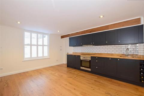 1 bedroom ground floor flat for sale - Little London, Chichester, West Sussex, West Sussex