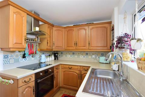 3 bedroom bungalow for sale - Boxley Road, Chatham, Kent