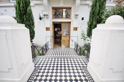 1 bedroom apartment for sale - Clifton Court, Northwick Terrace, St Johns Wood, London, NW8