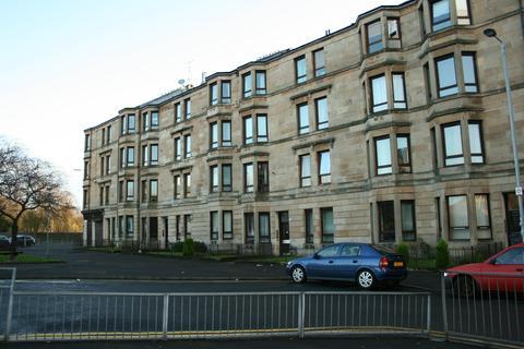 1 bedroom flat to rent - Roebank Street, Dennistoun, Glasgow G31