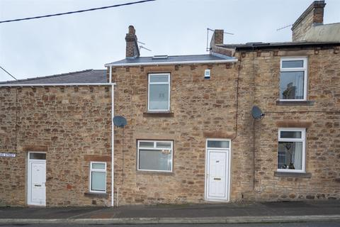 3 bedroom terraced house for sale - Thomas Street, Blackhill, Consett, DH8 0AB