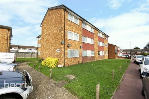 2 bedroom apartment for sale - Moorsdale, Great Cullings, Romford