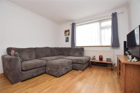 2 bedroom ground floor maisonette for sale - Eldon Road, Caterham, Surrey