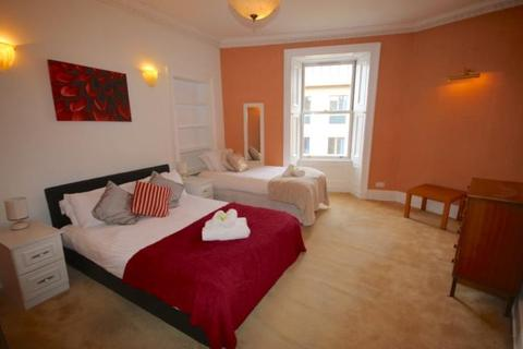 2 bedroom flat to rent - Morrison Street, Edinburgh EH3