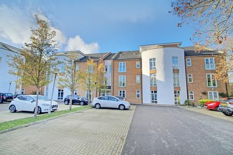 2 bedroom apartment for sale - West Beck House, Darlington DL3