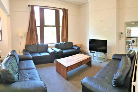 10 bedroom detached house to rent - Parsonage Road, Withington