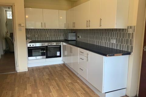 10 bedroom semi-detached house to rent - Egerton Road, Fallowfield