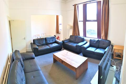 12 bedroom semi-detached house to rent - Parsonage Road, 12 Bed, Manchester M20 4NG