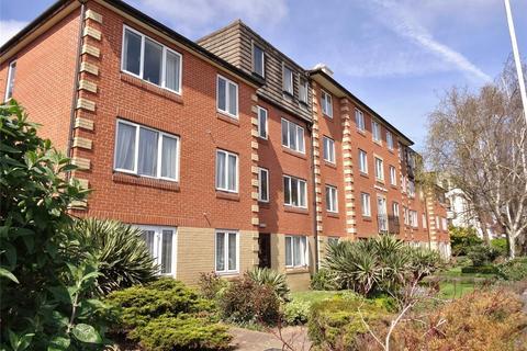 1 bedroom retirement property - Homesteyne House, 11-13 Broadwater Road, Worthing, West Sussex, BN14