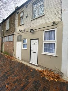 1 bedroom flat to rent - Lynn Mews, London, E11