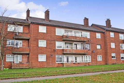 2 bedroom flat to rent - Ladybank Drive,  Bellahouston, G52